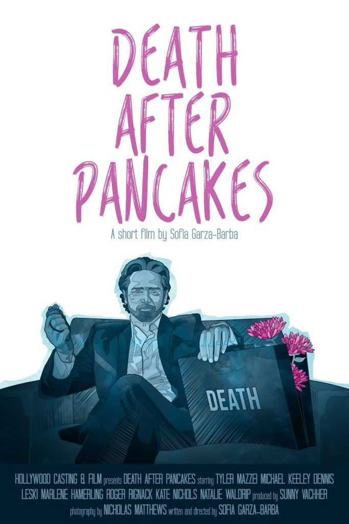 deathafterpancakes-movie-poster