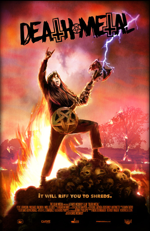 deathmetal_poster-small