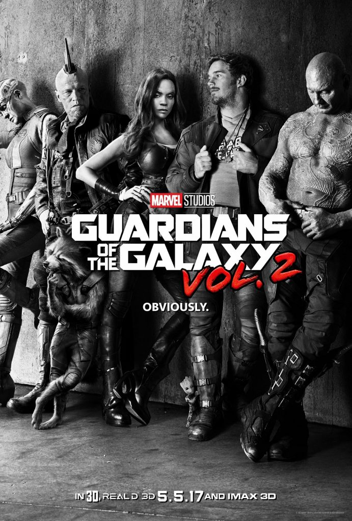 guardianes-poster
