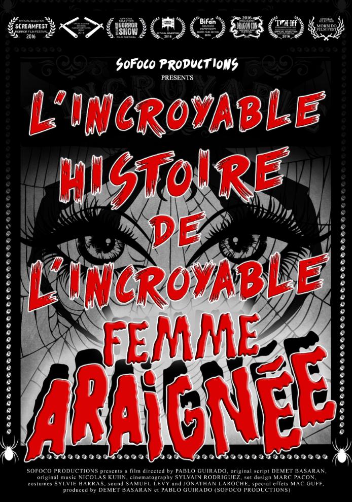 ihifa-small-poster