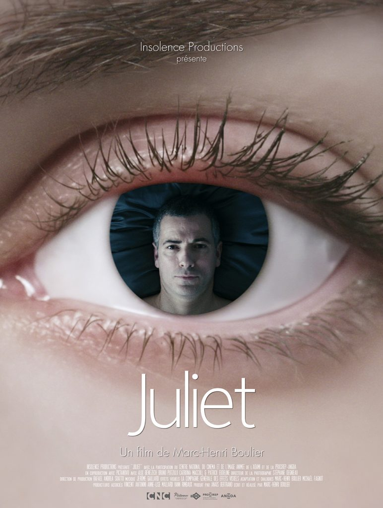 jul_poster_def_sd