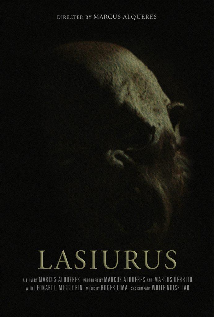 lasiurus_poster