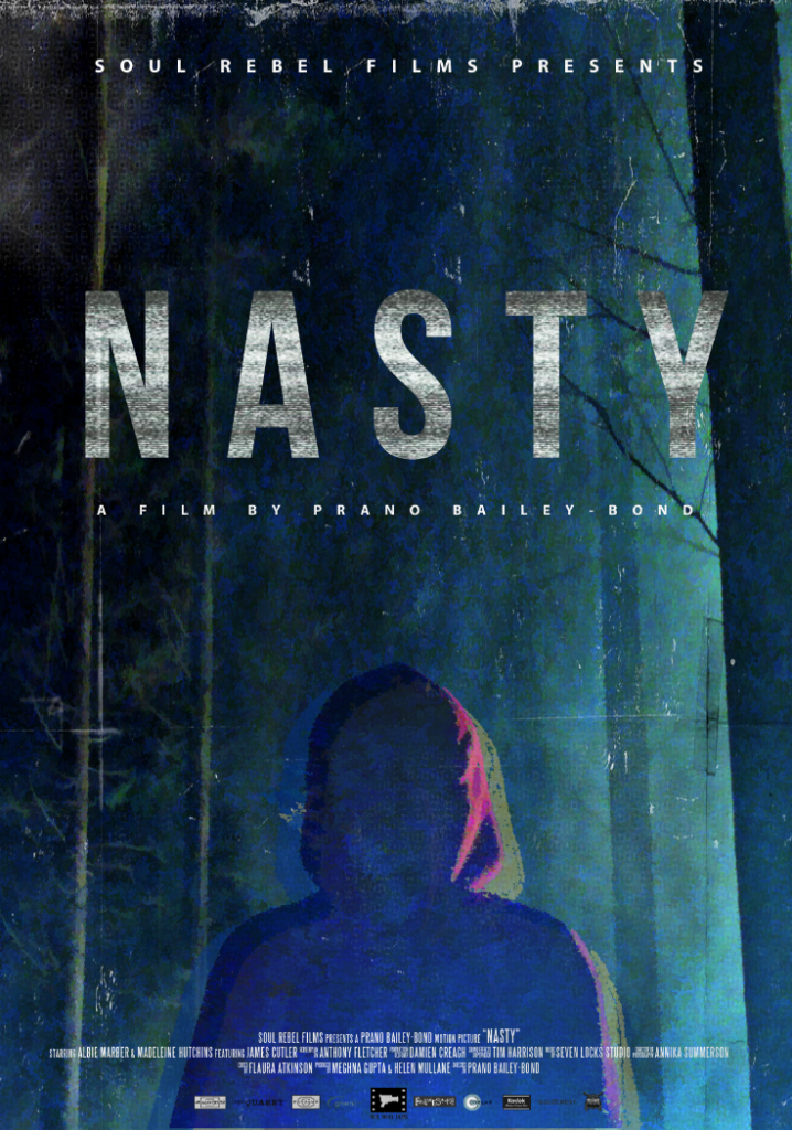 nasty-small-poster