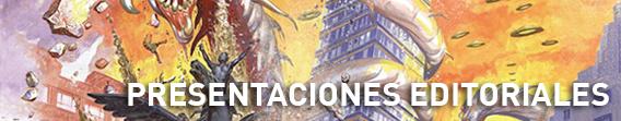 presentaciones-editoriales