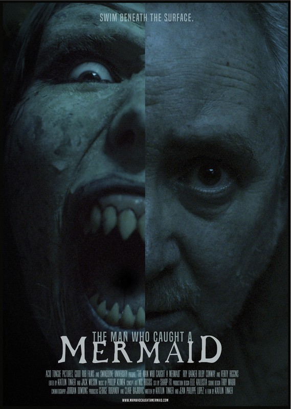 poster-a3poster_mermaid_copy