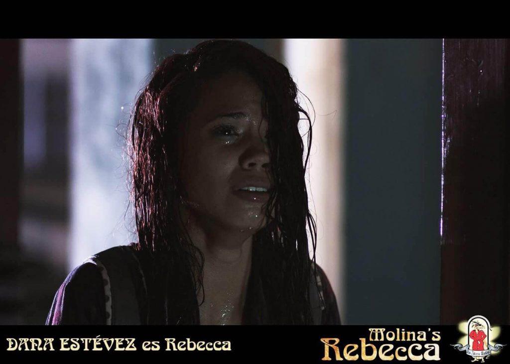 rebecca-01