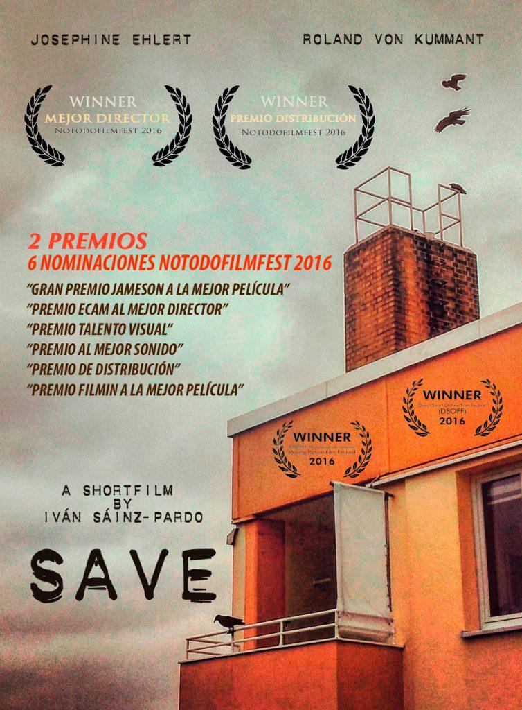 save-poster-premios-actual