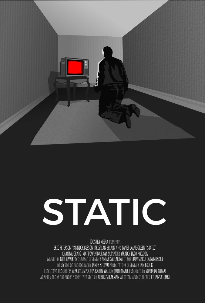 static-psoter