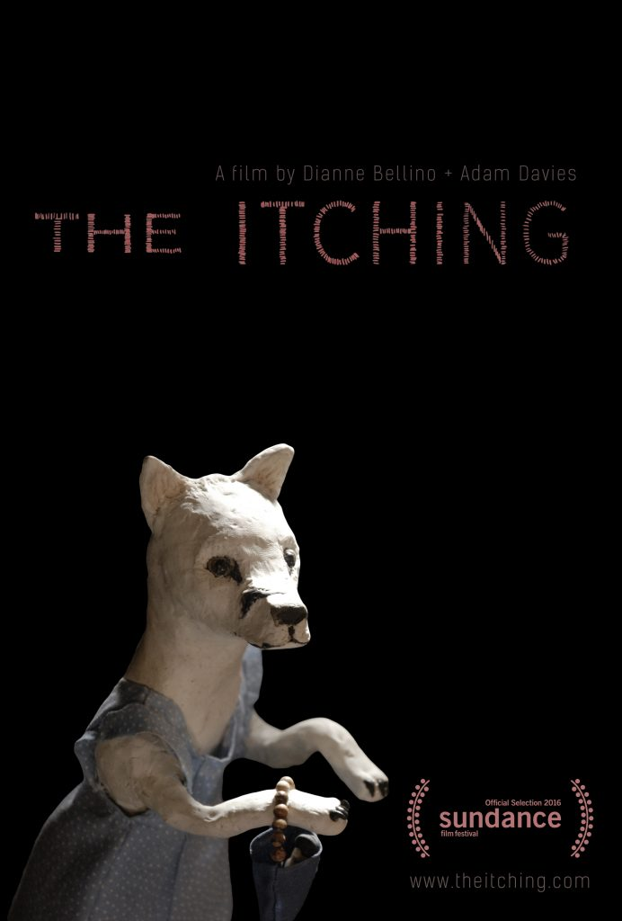 the-itching-poster-digital