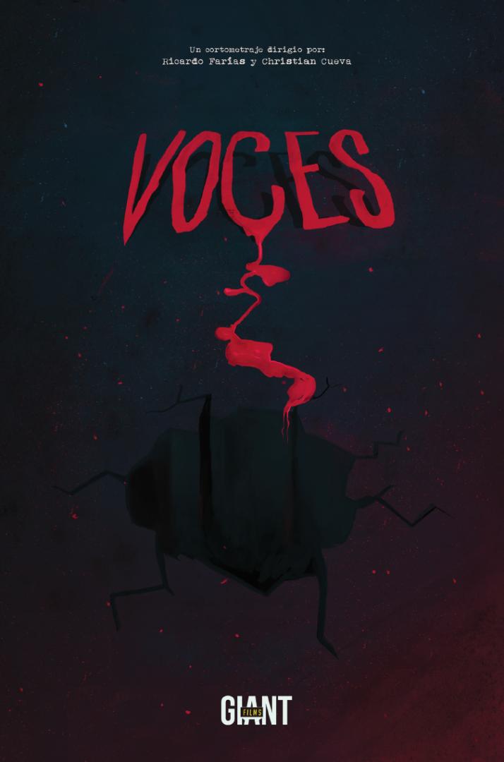 voces-poster-samll