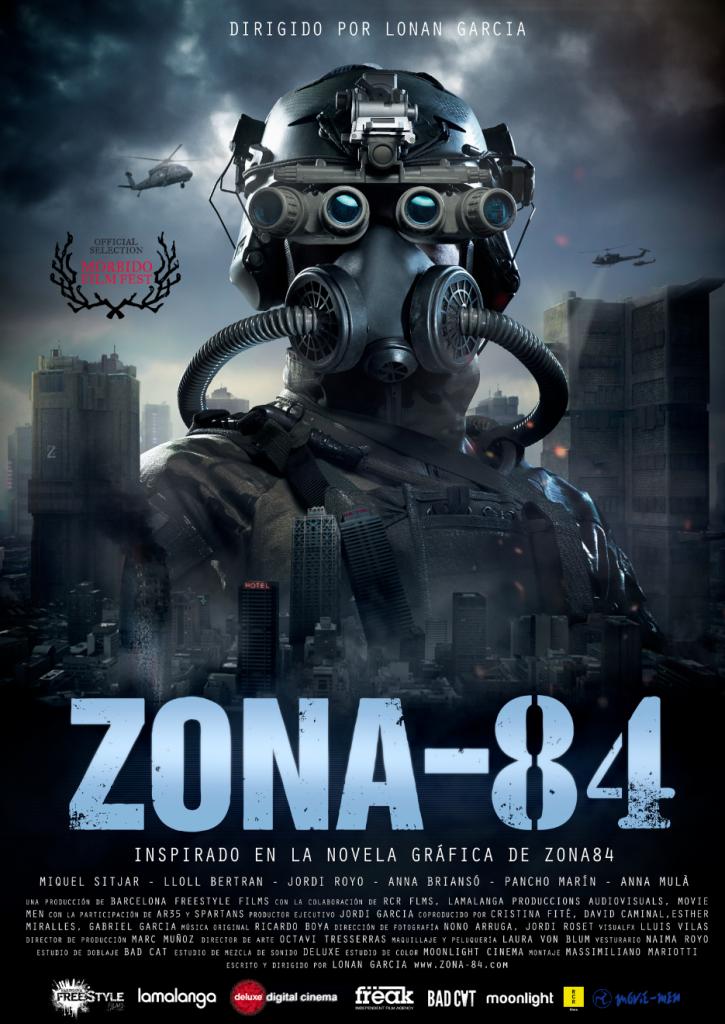 zona-84-laureles-small