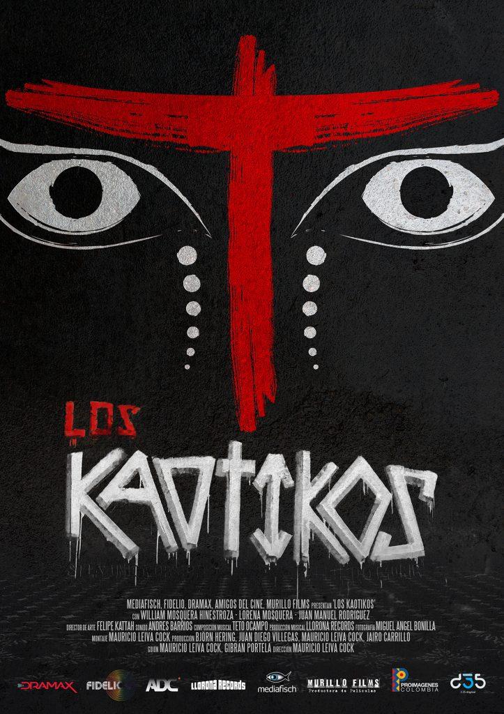 kaotikos-1
