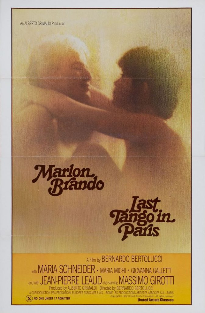 last_tango_in_paris_xlg